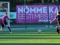 Nõmme Kalju FC - Eesti U-15 (U-17)(29.10.15)-3406