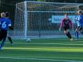Nõmme Kalju FC - Eesti U-15 (U-17)(29.10.15)-3409