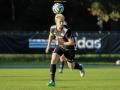 Nõmme Kalju FC - Eesti U-15 (U-17)(29.10.15)-3412