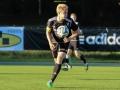 Nõmme Kalju FC - Eesti U-15 (U-17)(29.10.15)-3413