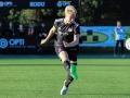 Nõmme Kalju FC - Eesti U-15 (U-17)(29.10.15)-3416