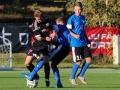 Nõmme Kalju FC - Eesti U-15 (U-17)(29.10.15)-3430