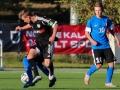Nõmme Kalju FC - Eesti U-15 (U-17)(29.10.15)-3431