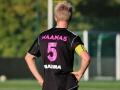 Nõmme Kalju FC - Eesti U-15 (U-17)(29.10.15)-3439