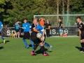 Nõmme Kalju FC - Eesti U-15 (U-17)(29.10.15)-3443