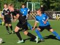 Nõmme Kalju FC - Eesti U-15 (U-17)(29.10.15)-3446