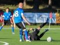 Nõmme Kalju FC - Eesti U-15 (U-17)(29.10.15)-3448
