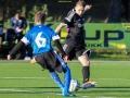 Nõmme Kalju FC - Eesti U-15 (U-17)(29.10.15)-3456