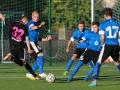Nõmme Kalju FC - Eesti U-15 (U-17)(29.10.15)-3464