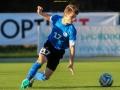 Nõmme Kalju FC - Eesti U-15 (U-17)(29.10.15)-3467