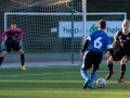 Nõmme Kalju FC - Eesti U-15 (U-17)(29.10.15)-3474