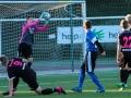 Nõmme Kalju FC - Eesti U-15 (U-17)(29.10.15)-3477