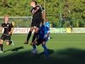 Nõmme Kalju FC - Eesti U-15 (U-17)(29.10.15)-3481