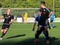 Nõmme Kalju FC - Eesti U-15 (U-17)(29.10.15)-3482