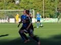 Nõmme Kalju FC - Eesti U-15 (U-17)(29.10.15)-3483