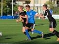 Nõmme Kalju FC - Eesti U-15 (U-17)(29.10.15)-3485