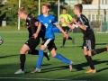 Nõmme Kalju FC - Eesti U-15 (U-17)(29.10.15)-3486