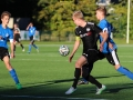 Nõmme Kalju FC - Eesti U-15 (U-17)(29.10.15)-3487