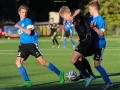 Nõmme Kalju FC - Eesti U-15 (U-17)(29.10.15)-3488