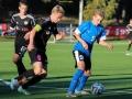 Nõmme Kalju FC - Eesti U-15 (U-17)(29.10.15)-3490