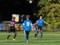 Nõmme Kalju FC - Eesti U-15 (U-17)(29.10.15)-3492