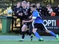Nõmme Kalju FC - Eesti U-15 (U-17)(29.10.15)-3497