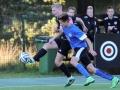 Nõmme Kalju FC - Eesti U-15 (U-17)(29.10.15)-3498