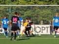 Nõmme Kalju FC - Eesti U-15 (U-17)(29.10.15)-3507