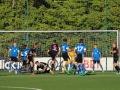 Nõmme Kalju FC - Eesti U-15 (U-17)(29.10.15)-3515