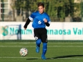 Nõmme Kalju FC - Eesti U-15 (U-17)(29.10.15)-3520