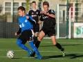 Nõmme Kalju FC - Eesti U-15 (U-17)(29.10.15)-3523