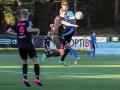 Nõmme Kalju FC - Eesti U-15 (U-17)(29.10.15)-3526