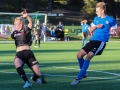 Nõmme Kalju FC - Eesti U-15 (U-17)(29.10.15)-3532
