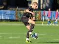 Nõmme Kalju FC - Eesti U-15 (U-17)(29.10.15)-3547