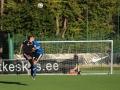 Nõmme Kalju FC - Eesti U-15 (U-17)(29.10.15)-3550