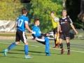 Nõmme Kalju FC - Eesti U-15 (U-17)(29.10.15)-3552