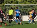 Nõmme Kalju FC - Eesti U-15 (U-17)(29.10.15)-3561