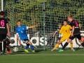 Nõmme Kalju FC - Eesti U-15 (U-17)(29.10.15)-3566