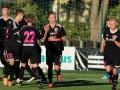 Nõmme Kalju FC - Eesti U-15 (U-17)(29.10.15)-3574