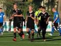 Nõmme Kalju FC - Eesti U-15 (U-17)(29.10.15)-3576