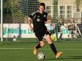 Nõmme Kalju FC - Eesti U-15 (U-17)(29.10.15)-3581