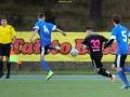 Nõmme Kalju FC - Eesti U-15 (U-17)(29.10.15)-3586