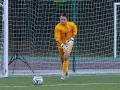 Nõmme Kalju FC - Eesti U-15 (U-17)(29.10.15)-3592