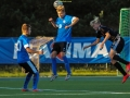 Nõmme Kalju FC - Eesti U-15 (U-17)(29.10.15)-3596