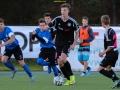 Nõmme Kalju FC - Eesti U-15 (U-17)(29.10.15)-3600