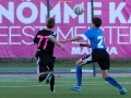 Nõmme Kalju FC - Eesti U-15 (U-17)(29.10.15)-3605