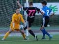 Nõmme Kalju FC - Eesti U-15 (U-17)(29.10.15)-3609