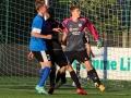 Nõmme Kalju FC - Eesti U-15 (U-17)(29.10.15)-3616