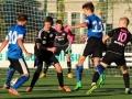 Nõmme Kalju FC - Eesti U-15 (U-17)(29.10.15)-3633