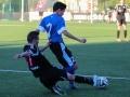 Nõmme Kalju FC - Eesti U-15 (U-17)(29.10.15)-3674